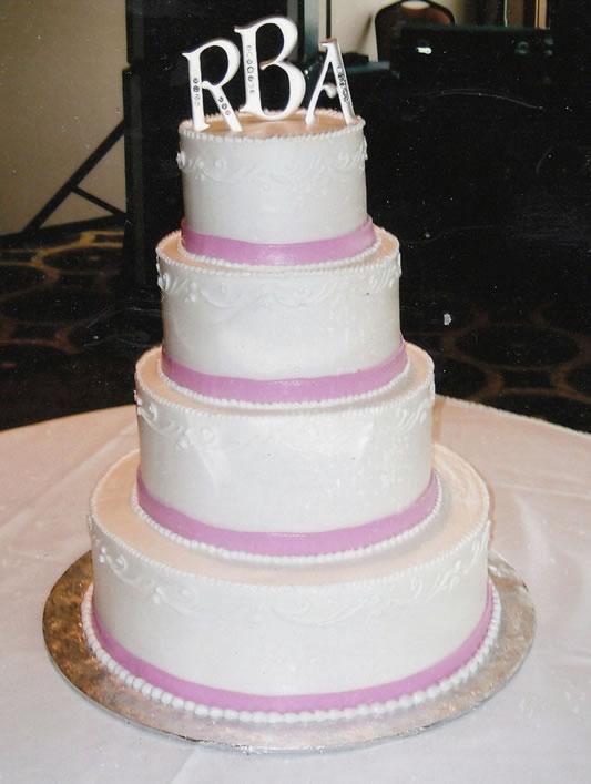 Susie Gs Cakes